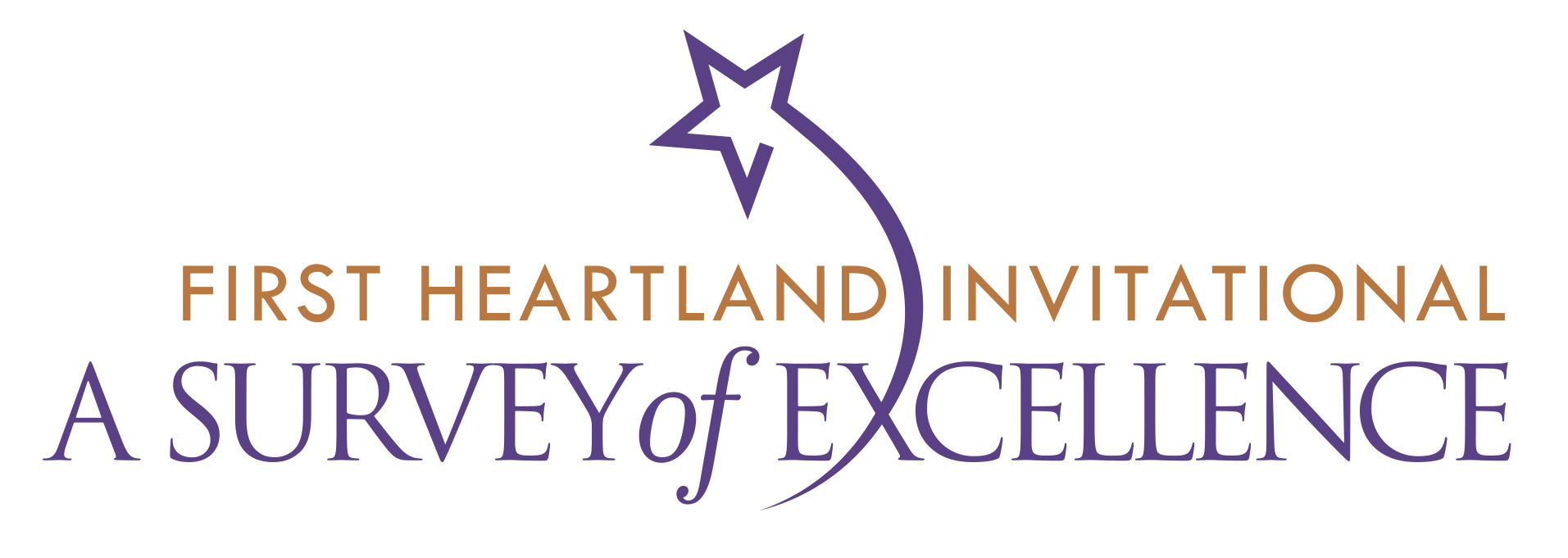 Heartland Art Club Exhibition: A Survey of Excellence