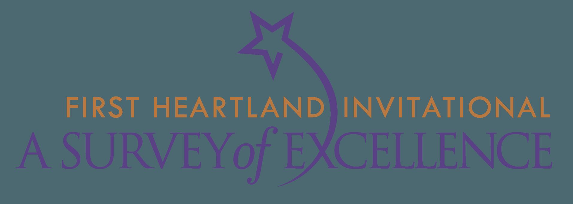 Heartland Art Club Exhibition: A Survey of Excellence