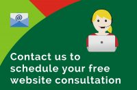 Contact Us to Schedule Your Free Website Consultation