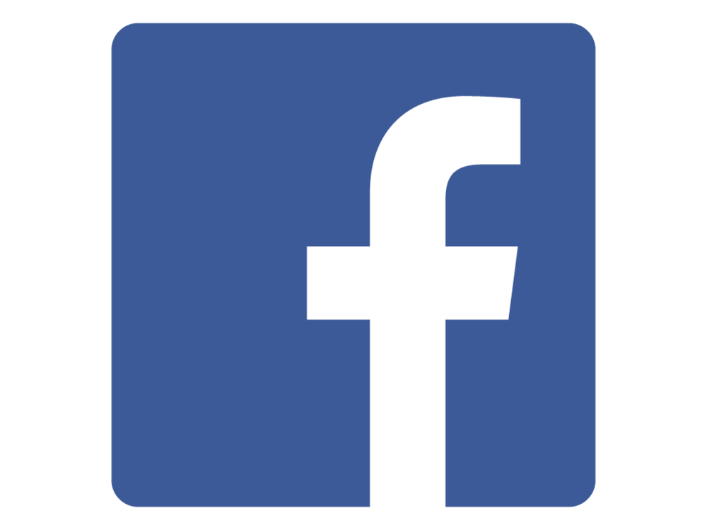 Check Your Profile Photos – Facebook Has Changed Them