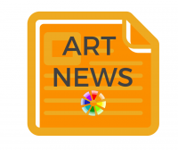 Art Business News from Around The Internet